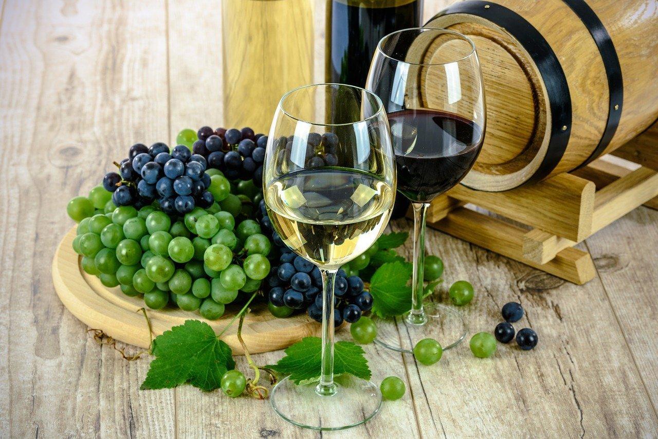 Où boire un bon verre de vin à Lorient ?