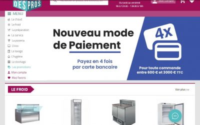 Boulevard-des-pros.com
