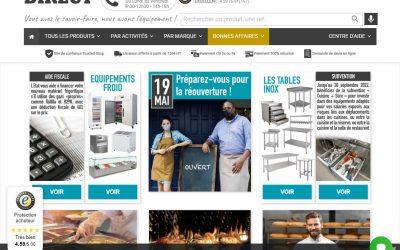 Equipement-direct.fr