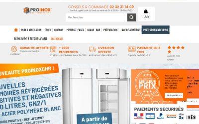 Proinoxchr.fr