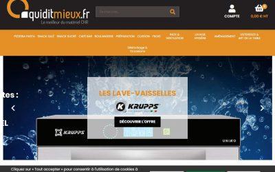 Quiditmieux.fr
