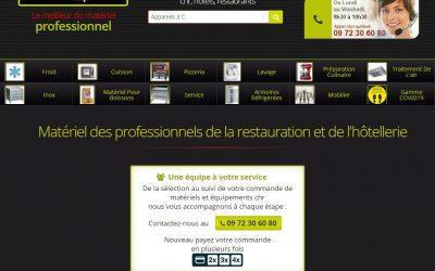Restaupro.com